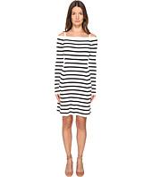 Theory - Pirellia St. Prosecco Dress