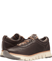 Cole Haan - ZeroGrand Perforated Sneakers
