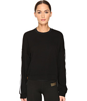 Monreal London - Cropped Sweatshirt