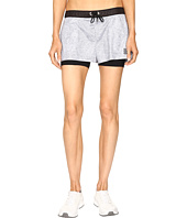 Monreal London - Hero Shorts (Short)