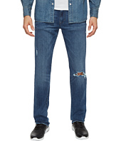Joe's Jeans - Brixton Straight & Narrow in Theron