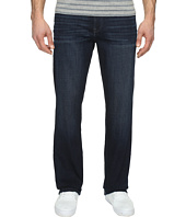 Joe's Jeans - Rebel Relaxed Straight in Brooks