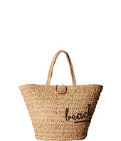 Hat Attack - To The Beach Bag