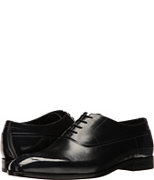 BOSS Hugo Boss - Dress Appeal Lace-Up Oxford