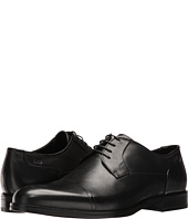 BOSS Hugo Boss - Temptation Lace-Up Derby