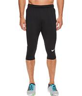 Nike - Dry Squad 3/4 Soccer Pant