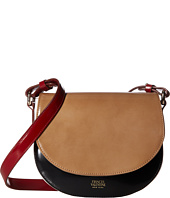 Frances Valentine - Ellen Mini Shoulder Satchel