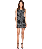 M Missoni - Lurex Tweed Dress