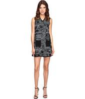 M Missoni - Lurex Tweed Dress