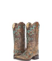Corral Boots - E1024