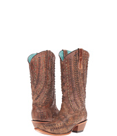 Corral Boots - C3004