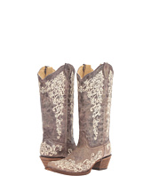 Corral Boots - A1094