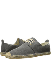 Soludos - Derby Lace-Up Mesh