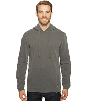 AG Adriano Goldschmied - Eloi Distressed Pullover