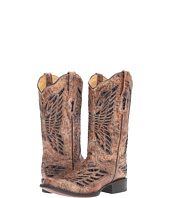 Corral Boots - R1226