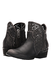 Corral Boots - Q0001