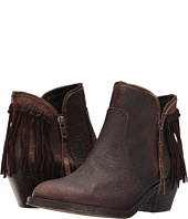 Corral Boots - P5121