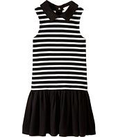 Kate Spade New York Kids - Dropwaist Dress (Little Kids/Big Kids)