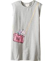 Kate Spade New York Kids - Tenley Dress (Little Kids/Big Kids)