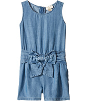 Kate Spade New York Kids - Jillian Romper (Big Kids)
