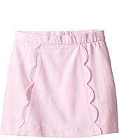 Kate Spade New York Kids - Scallop Skirt (Big Kids)