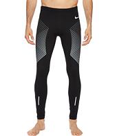 Nike - Power Running Tight