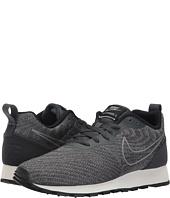 Nike - MD Runner 2 Eng Mesh