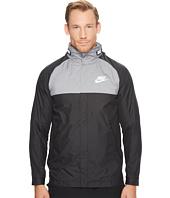 Nike - Sportswear Advance 15 Full Zip Jacket