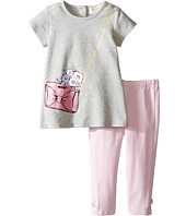 Kate Spade New York Kids - Tenley Set (Infant)
