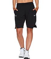 Nike - Dry Elite 9