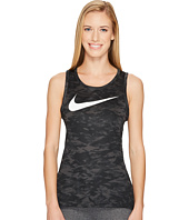 Nike - Dry Elite Basketball Tank