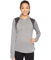 Fila - Style Watch Pullover