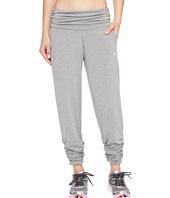 Fila - Convertible Length Pants
