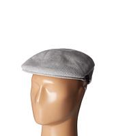 Kangol - Cotton Rib 504