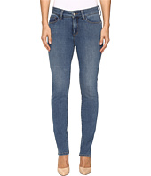 NYDJ - Sheri Slim in Future Fit Denim in Mist