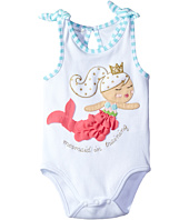 Mud Pie - Mermaid Crawler (Infant)