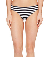 Tommy Bahama - Channel Surfing Reversible Hipster Bikini Bottom