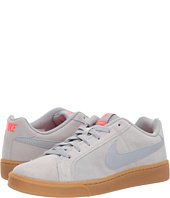 Nike - Court Royale Suede