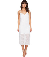 KEEPSAKE THE LABEL - Lovers Midi Dress
