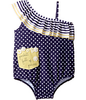 Mud Pie - Daisy Swimsuit (Infant/Toddler)