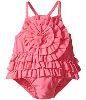Mud Pie - Ruffle Swimsuit (Infant)