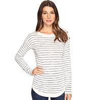 Splendid - Topsail Stripe Pullover