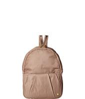 Pacsafe - Citysafe CX Convertible Backpack