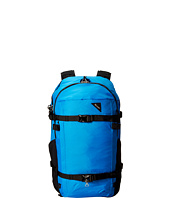 Pacsafe - Venturesafe X40 Plus Anti-Theft 40L Multi-Purpose Backpack