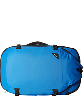 Pacsafe - Venturesafe EXP45 Anti-Theft 45L Carry On Travel Pack