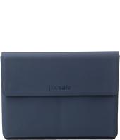 Pacsafe - RFIDsafe TEC Passport Wallet