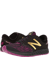 New Balance - Belle & the Rose Zante v3