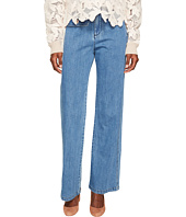 See by Chloe - Denim Pants