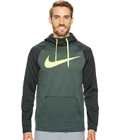 Nike - Therma Training Pullover Hoodie