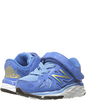 New Balance Kids - 790v6 - Beauty and The Beast (Infant/Toddler)